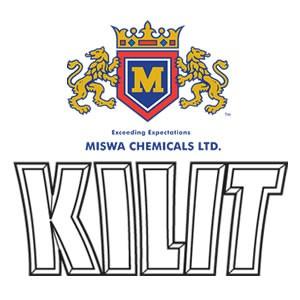 Miswa Chemicals