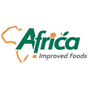 Africa Improved Foods