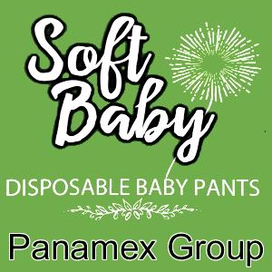 Panamex Group