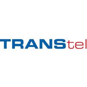 Transtel