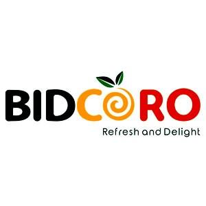 BIDCORO Africa Ltd.